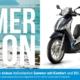 Piaggo Medley Sommer Aktion